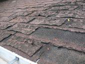 roof home inspection Auburn WA