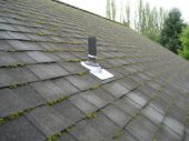 roof home inspector Maple Valley wa