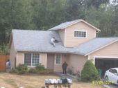 home inspector Maple Valley wa