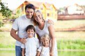 family home inspection Tacoma wa