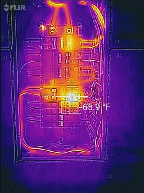 https://www.mshomeinspection.com/wp-content/uploads/2016/02/overheatingcircuitbreaker-1456276176.jpg