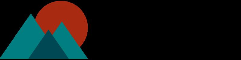 Mountains to Sound Website Logo