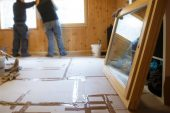 5 Green Home Improvements - Home Seller Tips