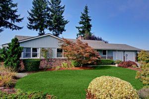 home inspection Tacoma wa