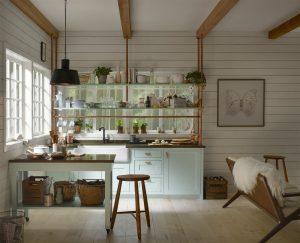 Kitchen Bathroom Design Trends Mountains To Sound Home Inspection - Bathroom design seattle