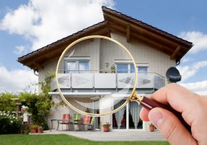 seattle home inspector