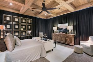 room-made-with-cypress-wood