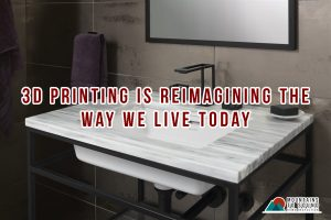 bathroom-sink-3D Printing
