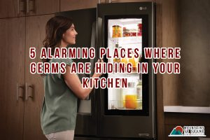 a-woman-looking-inside-the-kitchen-ref