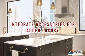luxury-style-kitchen