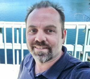 Jason Mendel