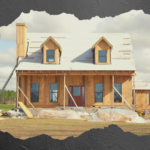 Exclusive New Construction Package