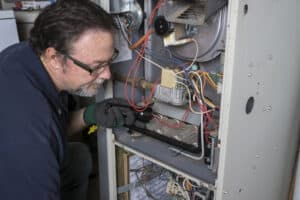 Home Inspection general infomation